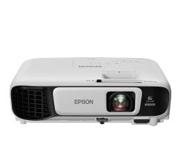 Projektor Epson EB-U42 3LCD