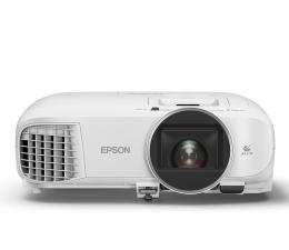 Projektor Epson EH-TW5600 3LCD