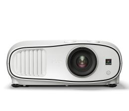 Projektor Epson EH-TW6700W 3LCD