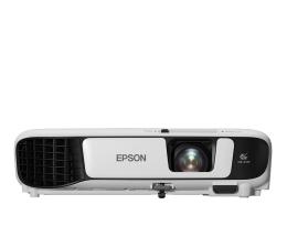 Projektor Epson EB-S41 3LCD