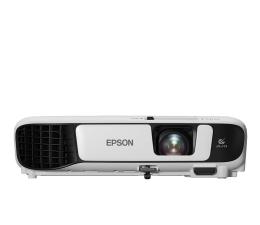 Projektor Epson EB-W41 3LCD