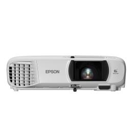 Projektor Epson EH-TW650 3LCD