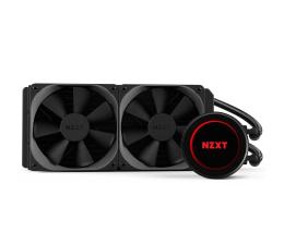 Chłodzenie procesora NZXT KRAKEN X52 V2 RGB 2x120mm