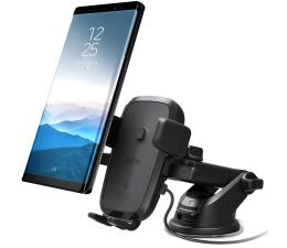 Uchwyt do smartfonów iOttie Easy One Touch 4 Wireless Qi Indukcja