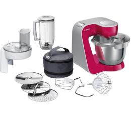 Robot kuchenny Bosch MUM58420