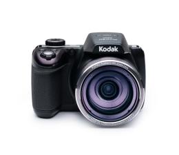 Aparat kompaktowy Kodak AZ501 czarny