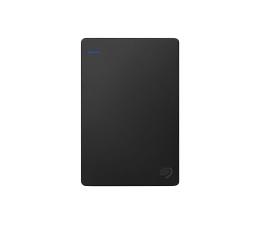 Dysk do konsoli Seagate Game Drive Playstation 4 2TB czarny USB 3.0