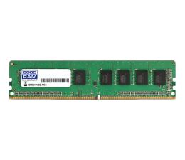 Pamięć RAM DDR4 GOODRAM 8GB (1x8GB) 2666MHz CL19