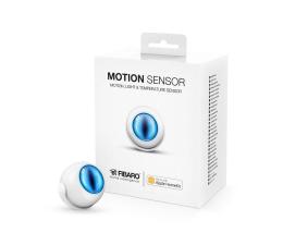 Czujnik Fibaro Motion Sensor Czujnik ruchu (HomeKit)