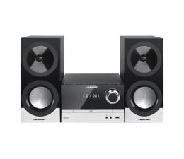 Wieża stereo Blaupunkt MS40BT Bluetooth