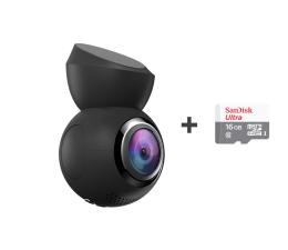 "Wideorejestrator Navitel R1000 FullHD/1.2""/165 + 16GB"