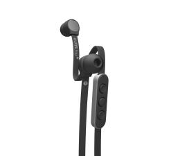 Słuchawki przewodowe Jays A-Jays Four+ iOS czarne