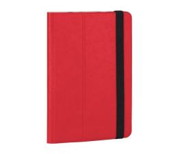 Etui na tablet Targus Uniwersalne Folio Stand 7-8'' (czerwone)