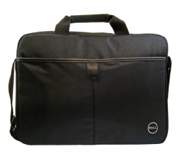 Torba na laptopa Dell Essential Topload 15.6''