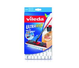 Akcesoria do sprzątania Vileda UltraMax wkład