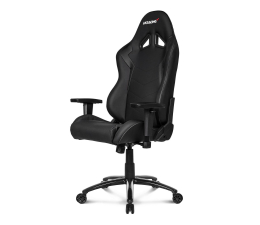 Fotel gamingowy AKRACING Octane Gaming Chair (Czarny)