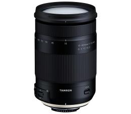 Obiektyw zmiennoogniskowy Tamron 18-400mm F3.5-6.3 Di II VC HLD Nikon