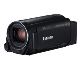 Kamera cyfrowa Canon Video HF R86
