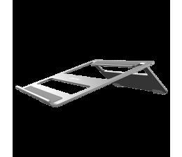 Podstawka chłodząca pod laptop Unitek Stand do notebooków