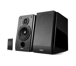 Głośniki komputerowe Edifier 2.0 R1850DB