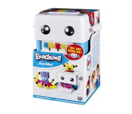 Zabawka plastyczna / kreatywna Spin Master Bunchems Kolorowe rzepy Drukarka 3D