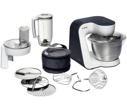 Robot kuchenny Bosch MUM52120