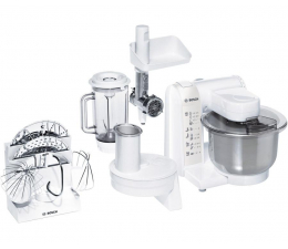 Robot kuchenny Bosch MUM4875