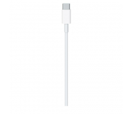 Kabel USB Apple Kabel USB-C - USB-C 2m