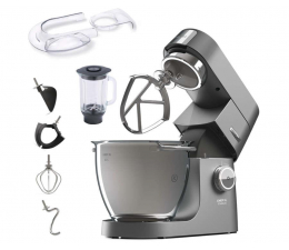 Robot kuchenny Kenwood KVL8320S Chef XL Titanium