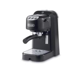 Ekspres do kawy DeLonghi EC 251.B