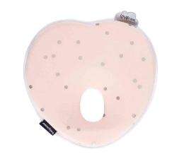 Akcesorium do łóżka/kojca Babymoov Ergonomiczna poduszeczka korygująca Lovenest Pink