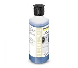 Akcesoria do myjek i mopów Karcher Środek do czyszczenia podłóg kamiennych RM 537
