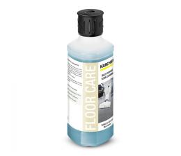 Akcesoria do myjek i mopów Karcher Uniwersalny środek do czyszczenia podłóg RM 536