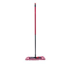 Akcesoria do sprzątania Vileda CHENILLE