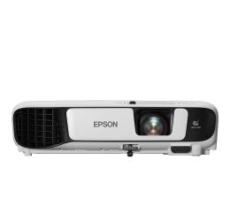 Projektor Epson EB-X41 3LCD