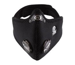 Maska antysmogowa Respro Ultralight Black S