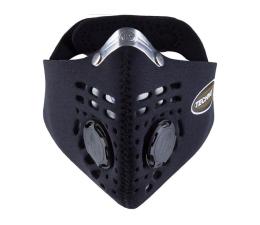 Maska antysmogowa Respro Techno Black M