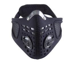 Maska antysmogowa Respro Sportsta Black XL