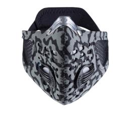 Maska antysmogowa Respro Sportsta Camo M