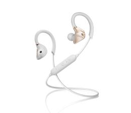 Słuchawki bezprzewodowe Edifier W296 Bluetooth (białe)