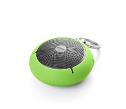 Głośnik przenośny Edifier MP100 (zielony)