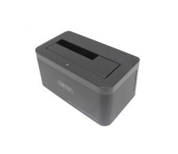 """Obudowa dysku Unitek Stacja HDD/SSD 2.5"""" / 3.5"""" USB 3.0"""