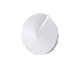 System Mesh Wi-Fi TP-Link DECO M5 Mesh WiFi (1300Mb/s a/b/g/n/ac) 1xAP