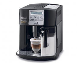 Ekspres do kawy DeLonghi ESAM 3550.B Magnifica