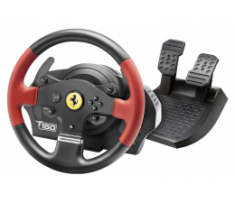Kierownica Thrustmaster T150FFB Ferrari Edition