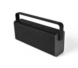 Głośnik przenośny Edifier MP700 (czarny)