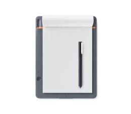 Tablet graficzny Wacom Bamboo Slate