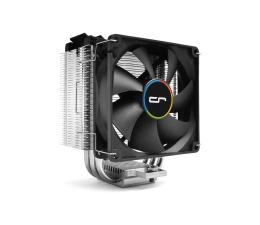 Chłodzenie procesora Cryorig CR-M9I 92mm
