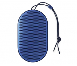 Głośnik przenośny Bang & Olufsen BEOPLAY P2 Royal Blue