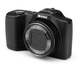 Aparat kompaktowy Kodak FZ101 czarny